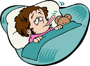 Image result for children with colds